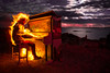 Piano Man! (~138~) Tags: vancouverisland victoria abstract art ball bc blue canada cattlepoint colours cool curves dark evening fun light lightart lightjunkies lightpaint lightpainting longexposure lpwaliance night nightlights nightscape oakbay old orb outdoors outside paintingwithlight psychedelic red shadow shadowpeople sphere strange trippy music pianoman piano ocean beach lightning fire flame man pacificnorthwest pacificocean painomusic noise mymedicine