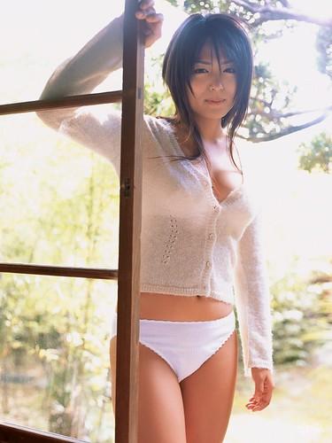 川村ゆきえ 画像59