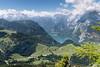 DSC_5333 (9ings) Tags: bayern berdesgadnerland dedeutschland europa gebirge genre herkunft landschaft umwelt königssee