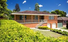 120 High Street, Bowraville NSW