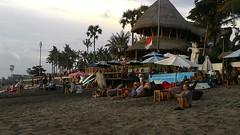 P_20161116_180537_BF (ibarsantoso) Tags: canggu beach bali berawa