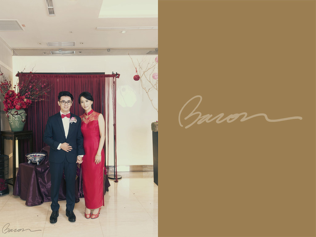 Color_230_229, BACON, 攝影服務說明, 婚禮紀錄, 婚攝, 婚禮攝影, 婚攝培根, 故宮晶華