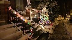 RVA Snow 2017 (Gamma Man) Tags: elichristman elijahchristman ejc elijahjameschristman elichristmanphotography elijahchristmanphotograph elichristmanrva elichristmanrichmondvirginia elichristmanvirginia elijameschristman elijahchristmanrva elichristmanrichmondva elijahchristmanrichmondva elijahchristmanrichmondvirginia ric richmond snow snowing snowscape