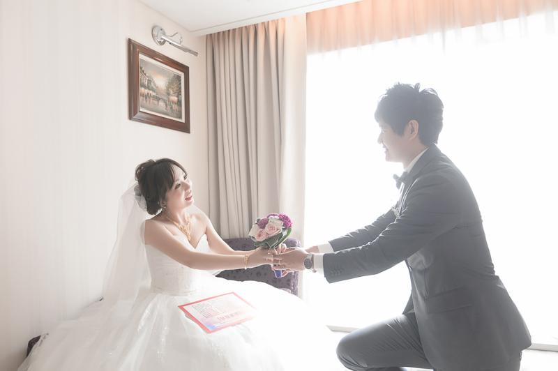 31448939463 37f11b8dae o [台南婚攝] G&Y/長榮酒店