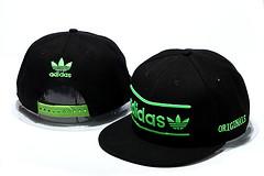 Adidas (43) (TOPI SNAPBACK IMPORT) Tags: topi snapback adidas murah ori import