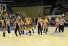 P1159334 (michel_perm1) Tags: perm parma parmabasket petersburg zenit basketball molot stadium
