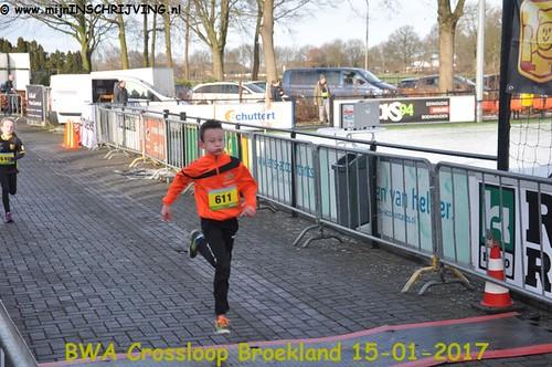 CrossloopBroekland_15_01_2017_0179