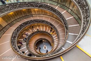 ROMA-_MG_7727 _2017_01_16-Edit