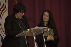 Premios_2016_46