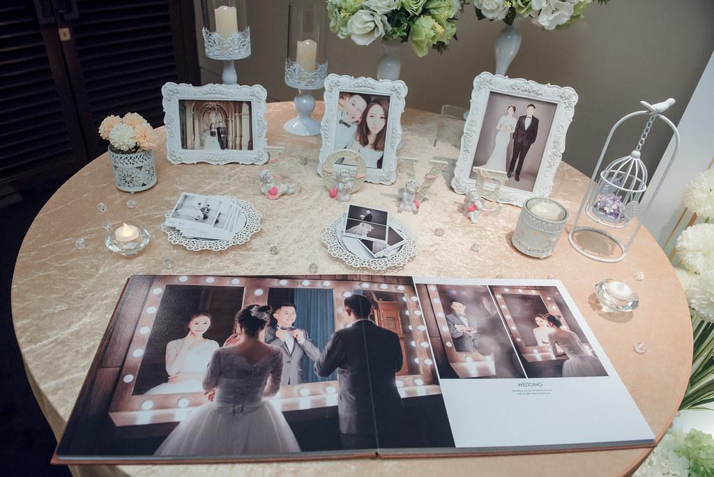 148台北國賓樓外樓婚攝
