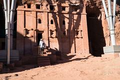 ethiopie (314 sur 373).jpg (famille.arnoldbaille) Tags: helie lucien barbara lalibela ethiopie