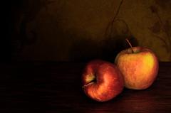 Mele (Fabio Polimadei) Tags: apples fruits naturemorte stilllife stilleben simplicity composition