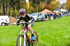 mxc-207 (sjrowe53) Tags: seanrowe xcross cycling cyclocross mallowxcross mallow
