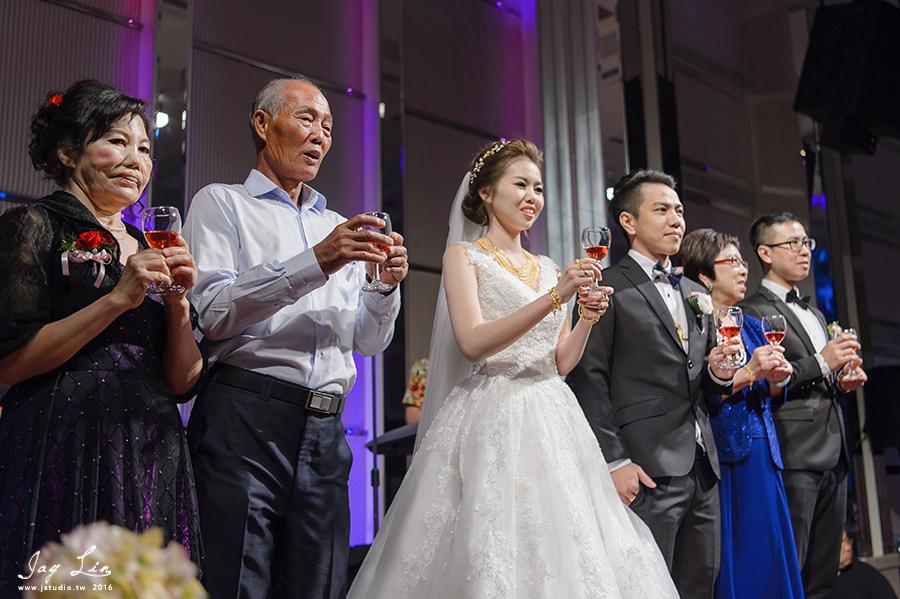 婚攝  台南富霖旗艦館 婚禮紀實 台北婚攝 婚禮紀錄 迎娶JSTUDIO_0110