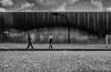 M10..... (andrealinss) Tags: m10 tram publictransport berlin berlinstreet berlinstreets bw blackandwhite andrealinss gedenkstätteberlinermauer lamur thewall gedenken memoire inmemory schwarzweiss street streetphotography streetfotografie