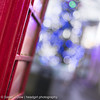 A Frame of Two Halves-5713-2 (he4dgirl) Tags: christmas melksham sarahjdow wiltshire christmastree creativeportraitphotography dawn earlymorning headgirlphotographycom mistymorning night telephonebox