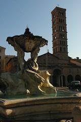 Rome 2010 965