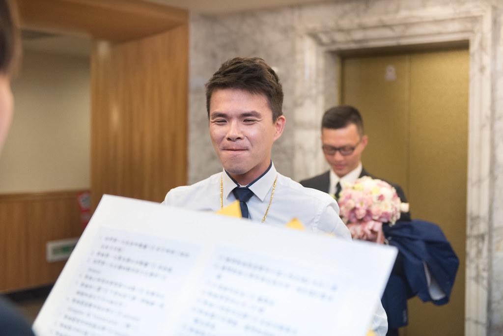 婚禮記錄韋勳與怡蓉-77