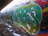 BINGO (Billy Danze.) Tags: minneapolis mpls twin cities graffiti bingo bingoe