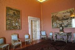 Palazzo Apostolico_34