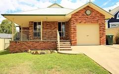 74 Abercrombie Drive, Abercrombie NSW