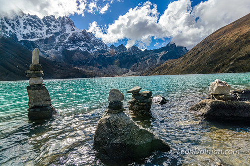 2016-10-12 - Renjola Gokyo Everest BC trek - Day 09 - Gokyo acclimatisation day - 141148.jpg