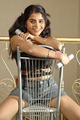 Bollywood Actress PRACHEE ADHIKARI Photos Set-1 (51)