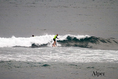 rc0009 (bali surfing camp) Tags: bali surfing surflessons surfreport nusadua 22012017