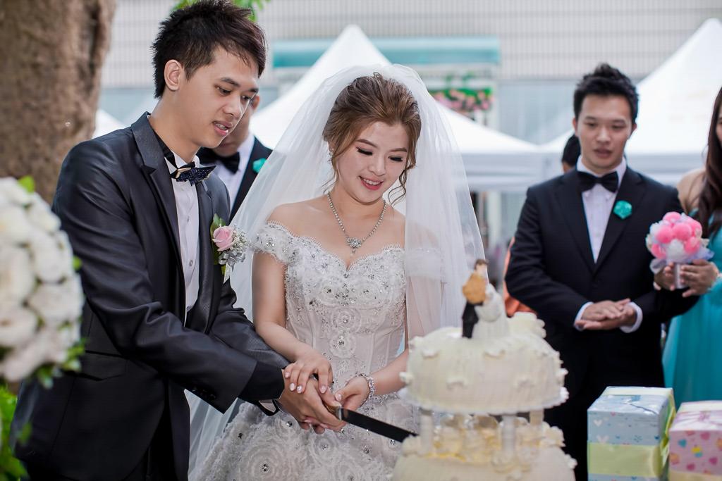 婚禮-0226.jpg