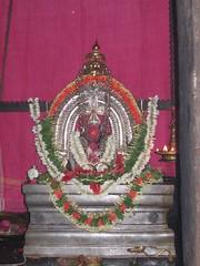 Kuntikana Mata Shri Shankaranarayana Temple Photography By Chinmaya M.Rao  (52)
