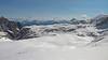 Pala group plateau (ab.130722jvkz) Tags: italy veneto trentino alps easternalps dolomites palagroup mountains