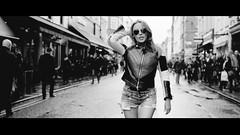 LulayStills075 (Kylie Hellas) Tags: kylie kylieminogue minogue videostills
