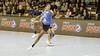Byaasen-Rovstok-Don_013 (Vikna Foto) Tags: handball håndball ehf ecup byåsen trondheim trondheimspektrum