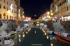Livorno (Giuseppe Luigi Dipace) Tags: canon eos livorno leghorn tuscany toscana giuseppeluigidipace travel touring tourism