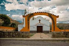 _Q9A3560 (gaujourfrancoise) Tags: southamerica amériquedusud argentina argentine gaujour churches églises northwestargentina nordouestargentin andes