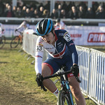 Cyclocross Hoogerheide 2017 132 thumbnail