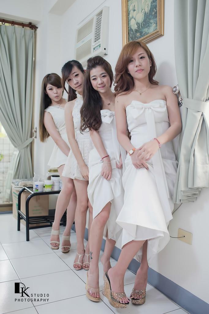 婚禮-0108.jpg
