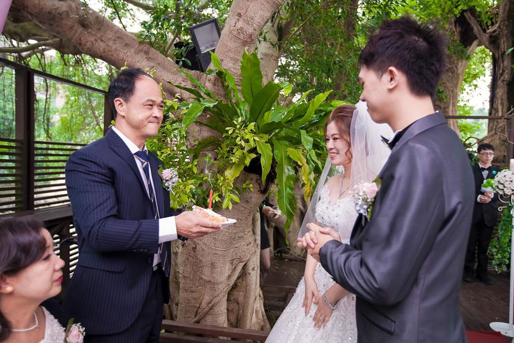 婚禮-0239.jpg