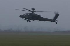 Apache (Bruce82) Tags: canon eos70d iwm imperialwarmuseum duxford apache attackhelicopter ef70200mmf4lusm
