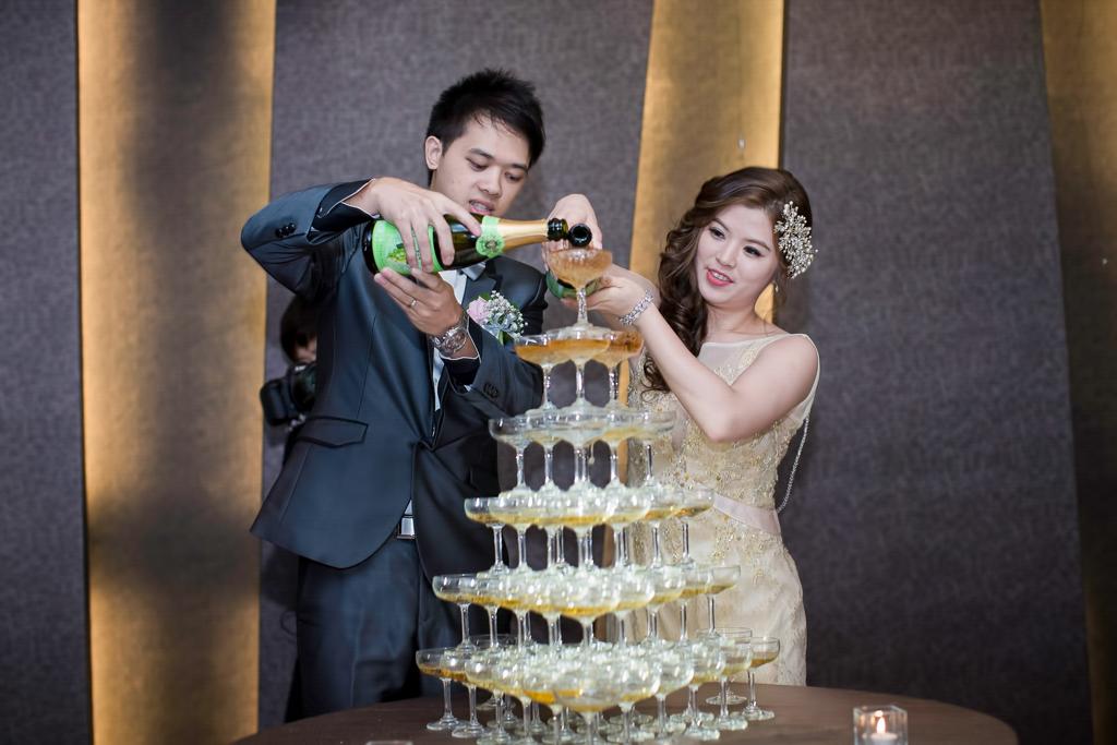 婚禮-0302.jpg