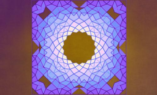 """Constelaciones Axiales, visualizaciones cromáticas de trayectorias astrales • <a style=""""font-size:0.8em;"""" href=""""http://www.flickr.com/photos/30735181@N00/32610170965/"""" target=""""_blank"""">View on Flickr</a>"""
