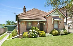 22 Besborough Ave, Bexley NSW
