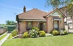 22 Besborough Ave, Bexley NSW