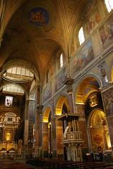 Rome 2010 663