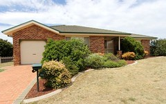 104 Green Valley Road, Goulburn NSW