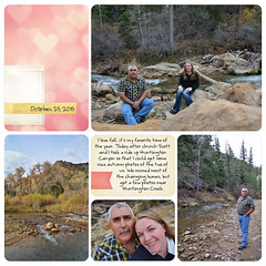 Bear Canyon Oct 2015-1-2.jpg (girl231t) Tags: zzprojectlifeapppages utah 0scrapbooking 03place 01family 04year huntingtoncanyon 0photos 2015 01people bearcanyon projectlifeapp scrapbook layout 12x12layout