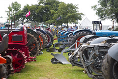 Kent_County_Show_2014_Highlights_055