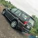 2015-Tata-Safari-Storme-Facelift-04