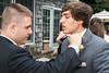 7DI_4386-20150604-prom (Bob_Larson_Jr) Tags: senior dress prom date tux handsom jths