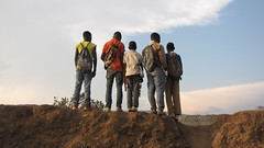 IMG_0100 (MiningWatch) Tags: tanzania acacia barrick northmara